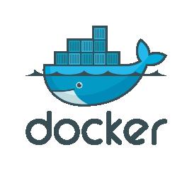 Docker compatible